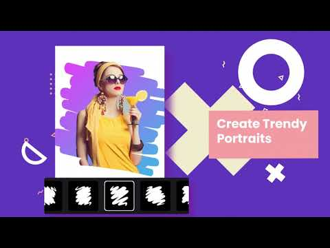Color Pop Effects Photo Editor Free Recolor Lab Apps On Google Play