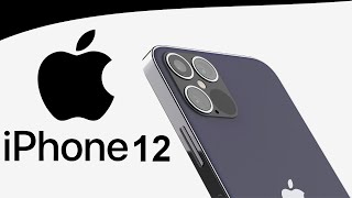 Why Wait For iPhone 12??