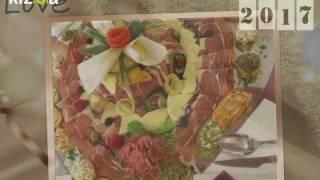 Kizoa Movie - Video - Slideshow Maker: Restaurant Mali Raj & Villa Luxor wishes You Merryy Christma