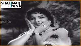CID Movie (1965)   Nasari Neevani Video Song