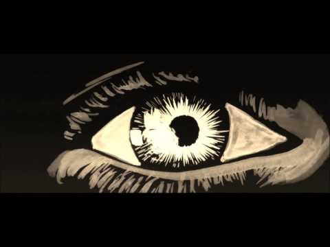 Luca Rosetti / Andrea Giuliani - For Symbiostic -