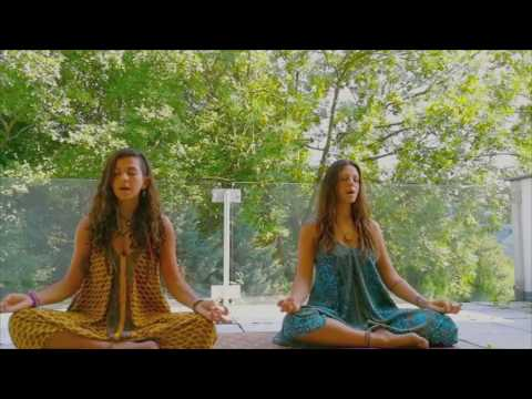"kundalini-yoga-(deutsch):-meditation-um-blockaden-aufzulösen,-kirtan-kriya:-""sa-ta-na-ma"""