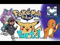 Mario Kart 8 With Viewers! ~ Pokemon Yellow at Beginning of Stream! ~ Mike CantGame