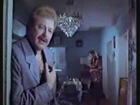 Nuri Alco Videolari - Eski Turk Filmleri -...
