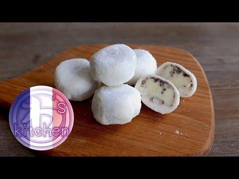 mochi-glacé-|-recette-dessert-japonais-|-wa's-kitchen