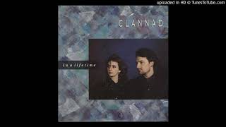 Clannad Feat. Bono – In A Lifetime (1985) extended