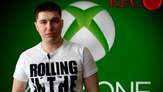 Xbox one запись видео(Инструкция как записать гемплей игры на игровой консоли xbox one, и как ее перекинуть на компьютер., 2014-03-21T09:58:23.000Z)