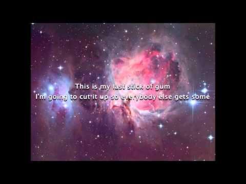 The Mesopotamians- They Might Be Giants (Lyrics)