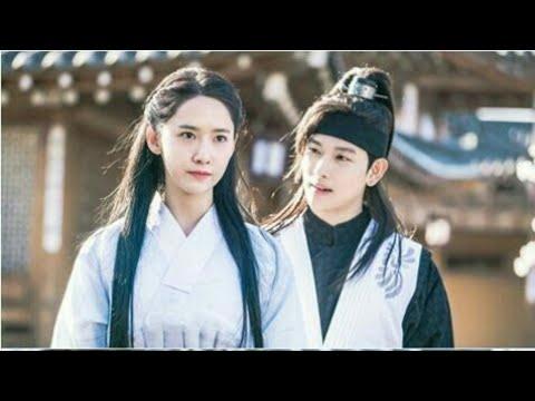 korean-mix-hindi-💞-cute-love-story-with-hindi-love-songs-💗-korean-mix-hindi-songs-2019/korean-mix