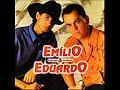 Emílio e Eduardo - Grito De Amor (2001)