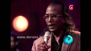 Perum Puragena - Senanayake Weraliayadda @ Dell Studio Season 02 ( 18-12-2015 ) Episode 12