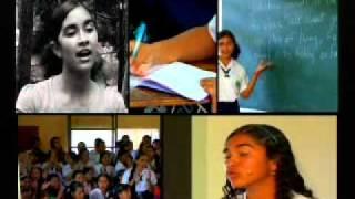 Brenda Ochoa Morales - Provincia de Darién