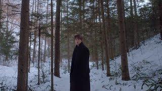 Davichi 다비치 - Days Without You MV (Teaser)