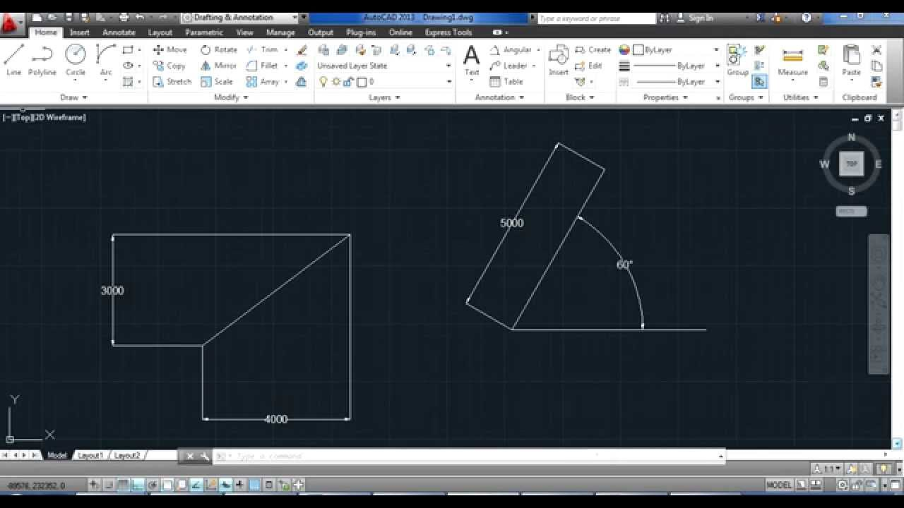 Drawing Lines Software : Stunning technical drawing program gallery electrical