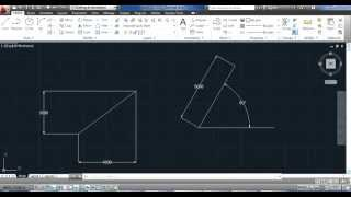 Cad Software In Engineering Drawings - Lines A Baisc Entities