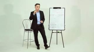видео Реферат Налоговая система Бельгии