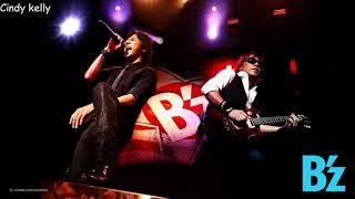 【BGM】 B'z ビーズ 人気曲 ヒット曲メドレー Thank for watching! Leas...