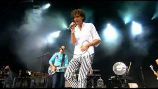 Mika Love Today Live HIGH DEFINITION