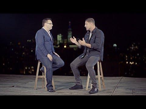 Mayweather vs. McGregor: Mauro Ranallo & Brendan Schaub Analysis | Sat., Aug. 26 on SHOWTIME PPV