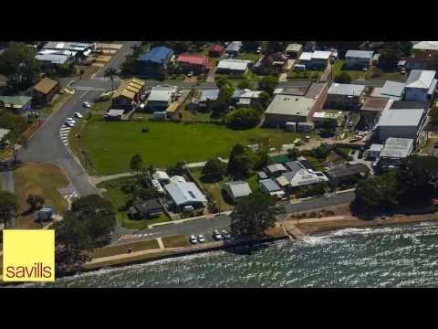 3-5 Wallin Avenue, Deception Bay, Brisbane, Queensland, Australia