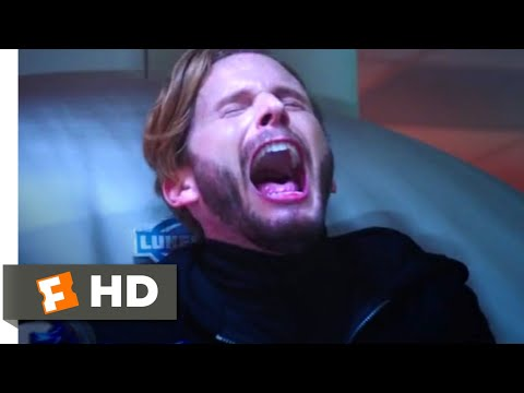 Happy Death Day 2U (2019) - Electromagnetic Death Scene (9/10) | Movieclips