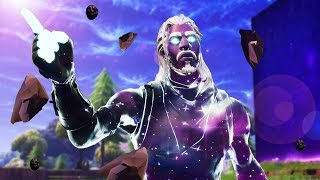 GALAXY: GOD of the DEFAULTS | A Fortnite Film thumbnail