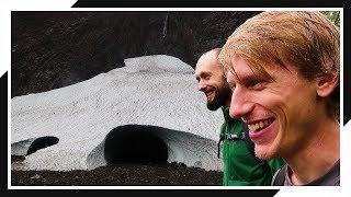 Ice Caves Kill thumbnail