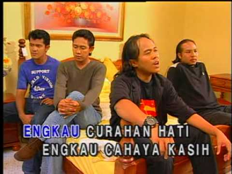 Screen - Permata Hati