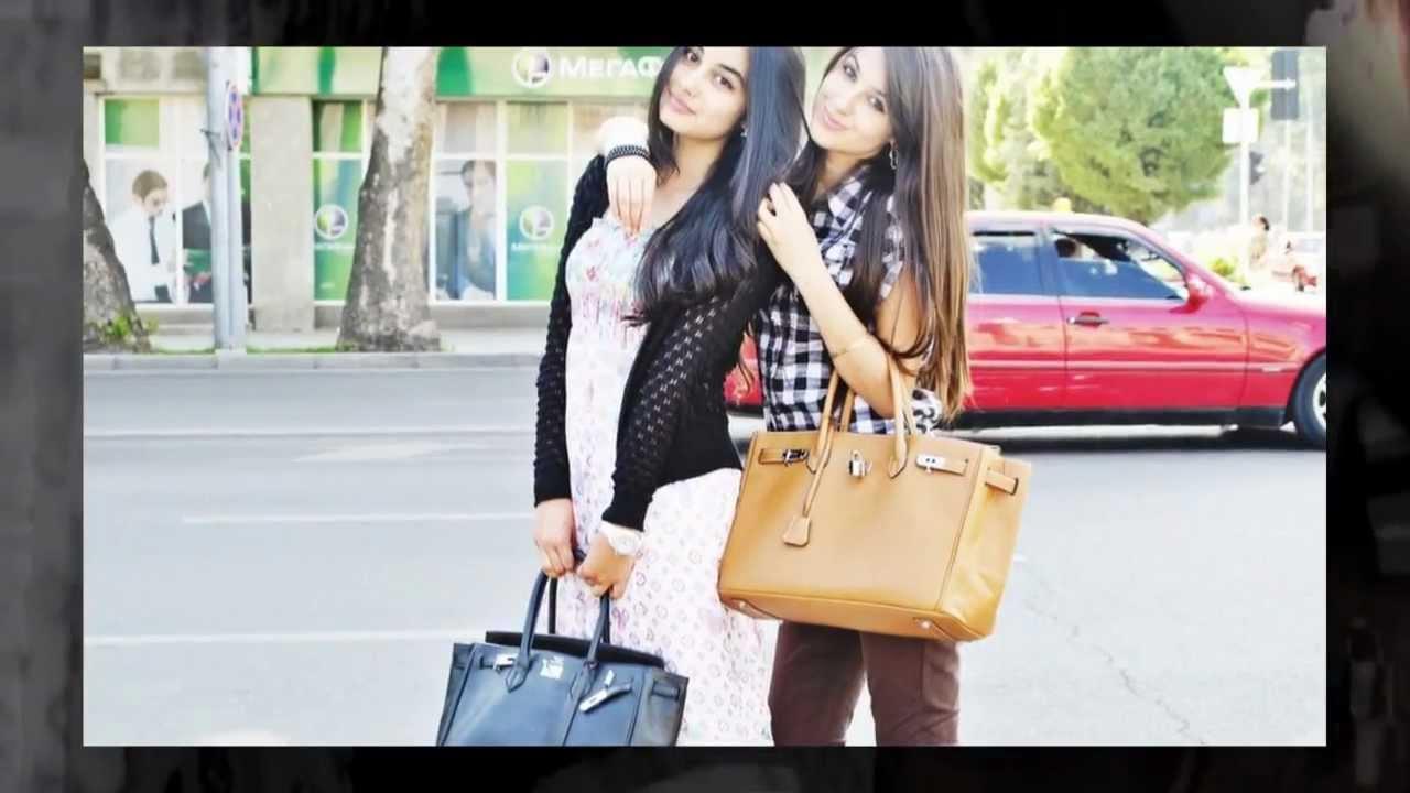tajik boys amp girlswmv youtube