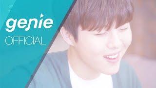 유승우 Yu Seung Woo - 연애하루전 시즌2 A Day Before Us Season 2 OST Part.3 Official M/V - YouTube - Stafaband