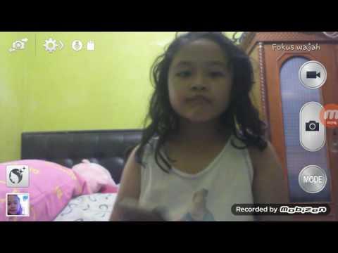 News indonesia tentang mantan