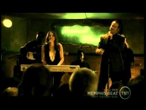 memphis-beatone-night-of-sin-clip-mpg-mark-arnell