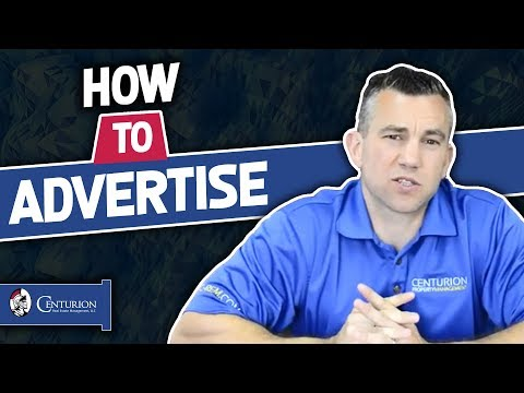 How to Advertise Your House for Rent | Salem Property Management Education