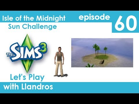 how to play sims 3 without my disc