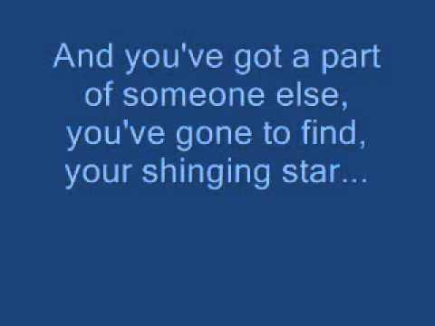 Bee Gees - Emotion (2001) (with lyrics)