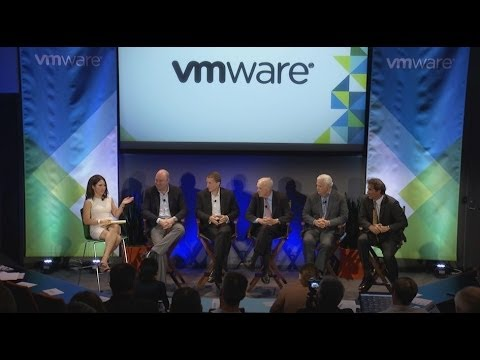 State of the State of Silicon Valley - Media Round Table - YouTube