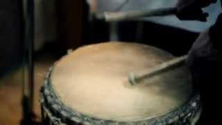 U Syiem - Melodia Arrangements (Greg -Nixon- Phillip -Wanphai)