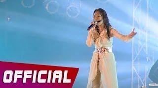 Mỹ Tâm - Hurt So Much | Live Concert Tour Sóng Đa Tần (TO THE BEAT)