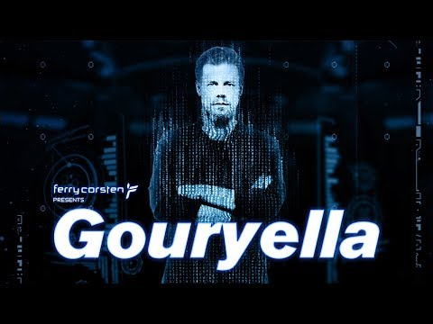 Ferry Corsten presents Gouryella (DJ Mix By Jean Dip Zers) Mp3