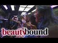 Meet the Judges & Contestants | SK-II Beauty Bound Malaysia Episode 2
