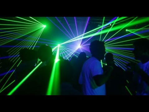 Party Hire - Sydney Party Specialists