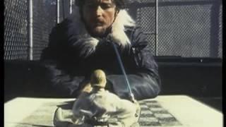 Смотреть клип Jovanotti - Dolce Fare Niente