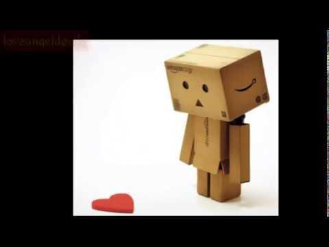 Lagu Sedih Mencintai Sahabat,by Figura With Lirik