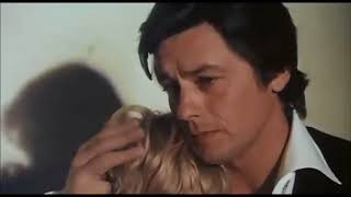 Zorro Alain Delon film complet