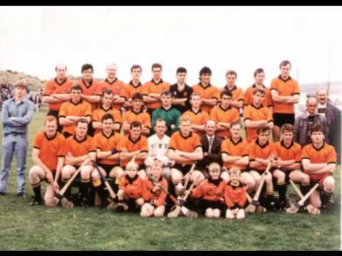 Ballyheigue victory song from 1992!!