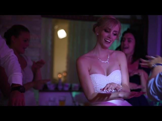 yourevent.hu / több mint DJ @ Kakucs - Deák Udvarház - Wedding