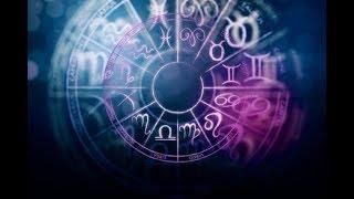 видео Гороскоп | Западный гороскоп | Водолей