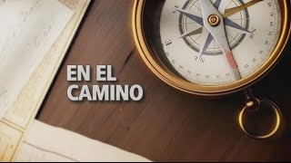 Video En el Camino (07/04/2017) 'El rey de Tierra del Fuego' download MP3, 3GP, MP4, WEBM, AVI, FLV November 2017