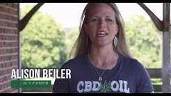An Herbalists Experience with Hempworx CBD oil