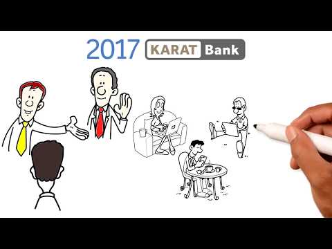 999.9 Gold Bullion CashGold KaratPay K-Exchange